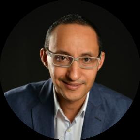 Dr. Karim EL OUALI